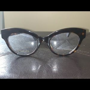 Gucci Eyeglasses Summer Sale